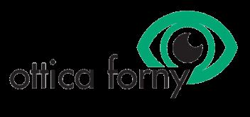 Ottica Forny